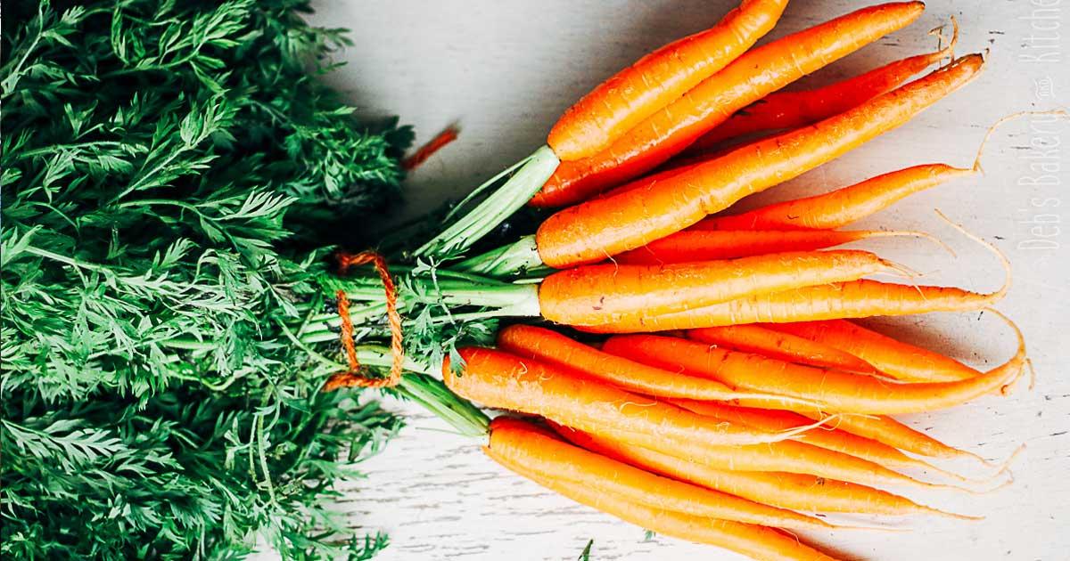 worteltjes-van-Oranje-foto-Debbie-Bodewes