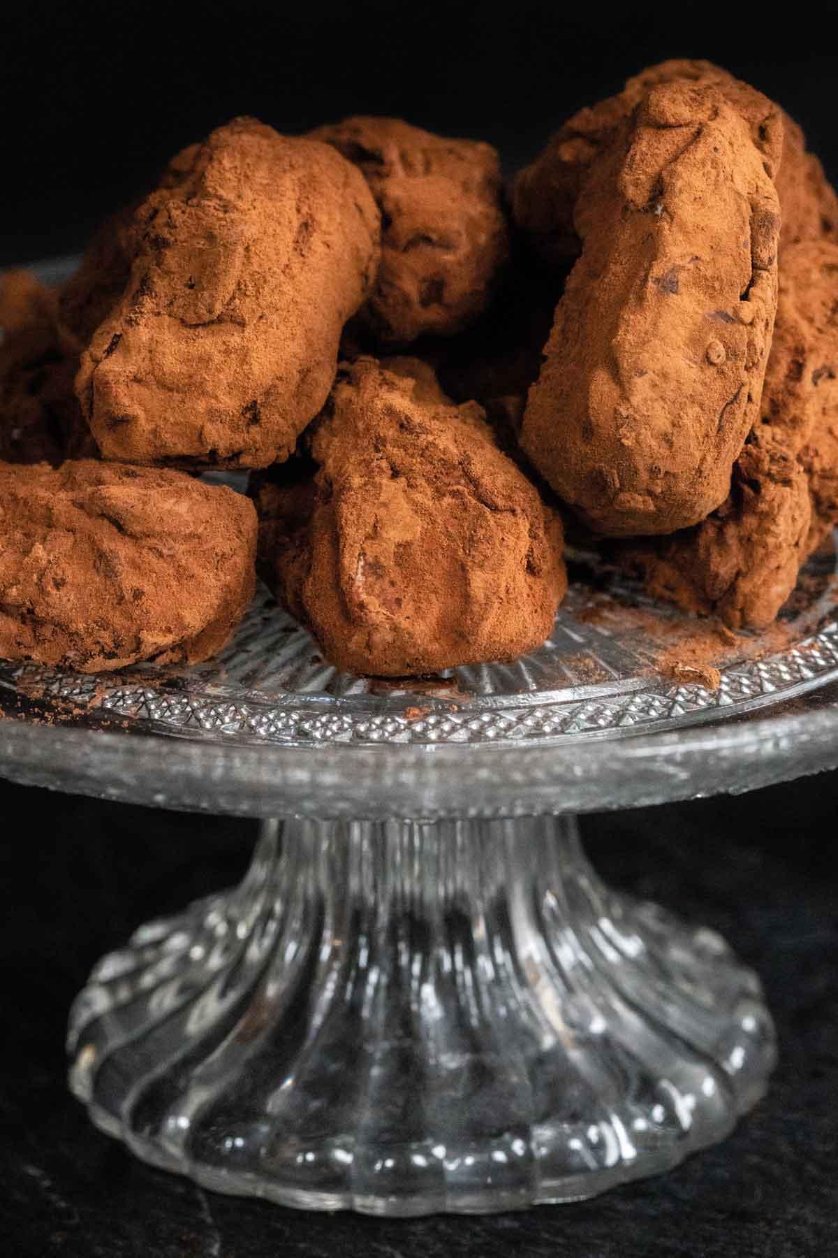 truffels-van-jon-erik
