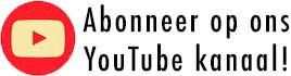 Abonneer op CookingToday Youtube kanaal