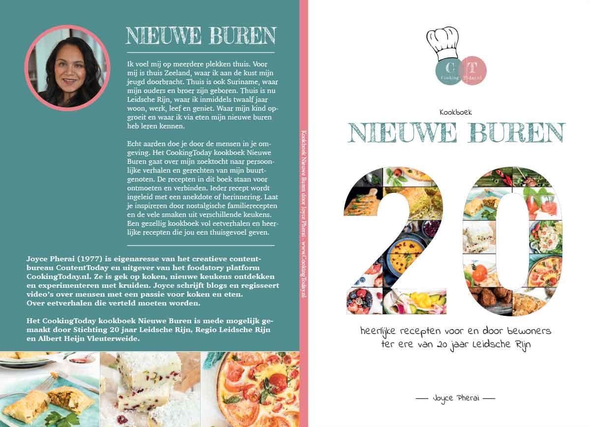 kookboek_nieuwe_buren_cover